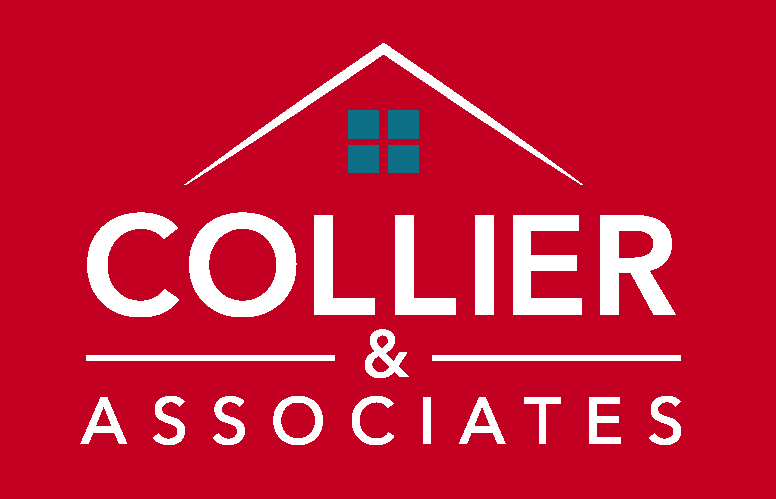 Collier and Associates