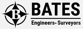 Bates NWA