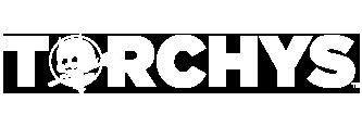 Torchy's Taco Logo